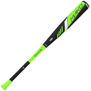 Easton Mako Comp BBCOR