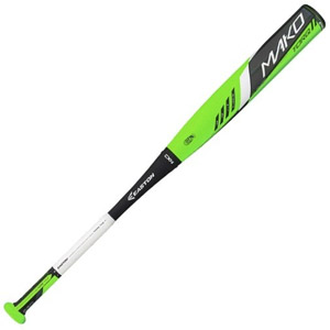 Easton MAKO TORQ Youth Baseball Bat