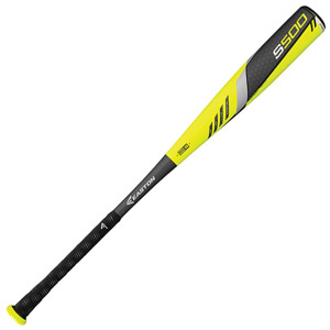 Easton S500 BBCOR