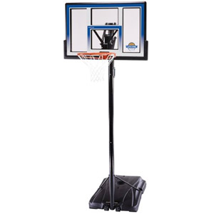 product image of Lifetime 48 Inch Portable Basketball Hoop