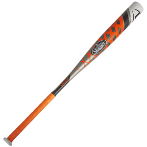 Louisville Slugger YBAR152 Youth 2015 Armor (-12) Baseball Bat