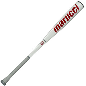 Marucci Cat 6 BBCOR